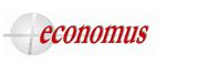 lnk-economus