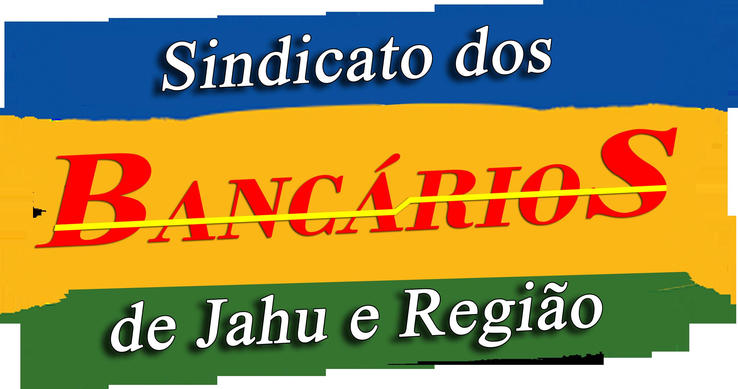 logotop-sindicatobancariosjau